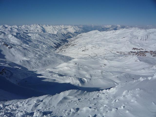 Les-Menuires-Alps2Alps-Blog