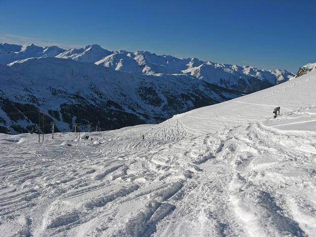 Meribel-Alps2Alps-Blog