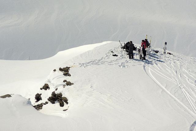 St-Martin-de-Belleville-Alps2Alps-Blog