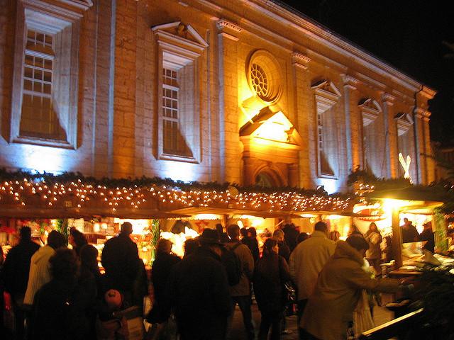 Montbeliard-Christmas-Market-Alps2Alps-Blog