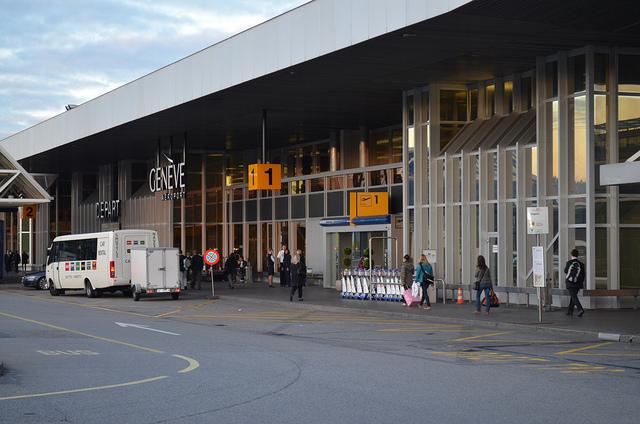 Geneva-airport-Alps2Alps-Blog