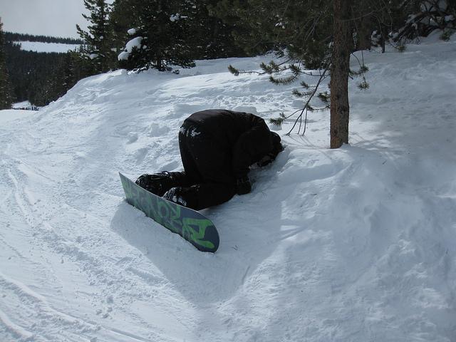 Snowboarding-Lesson-Alps2Alps-Blog