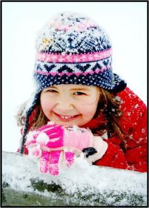 A2A-Kids Ski Transfer