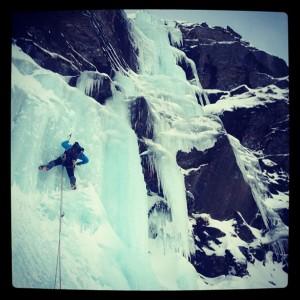 Andreas-Fransson-Chamonix-Climbing