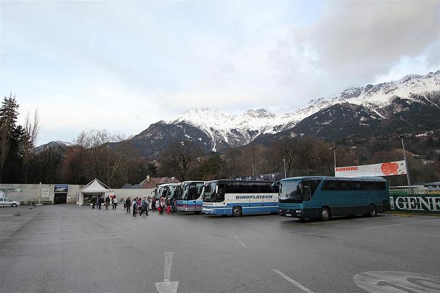 Shared-Ski-Transfers-Alps2Alps-Blog