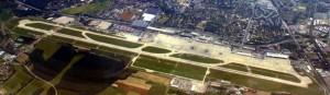 A2A-Geneva Airport