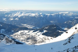 Le-Franco-Phoney-La-Balme-Alps