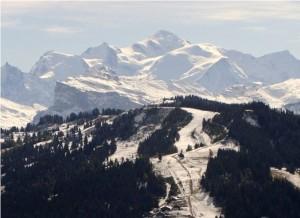 Mont-Blanc-La-Turche-Alps