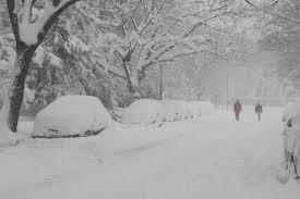 Snowstorm-Alps2Alps-Blog