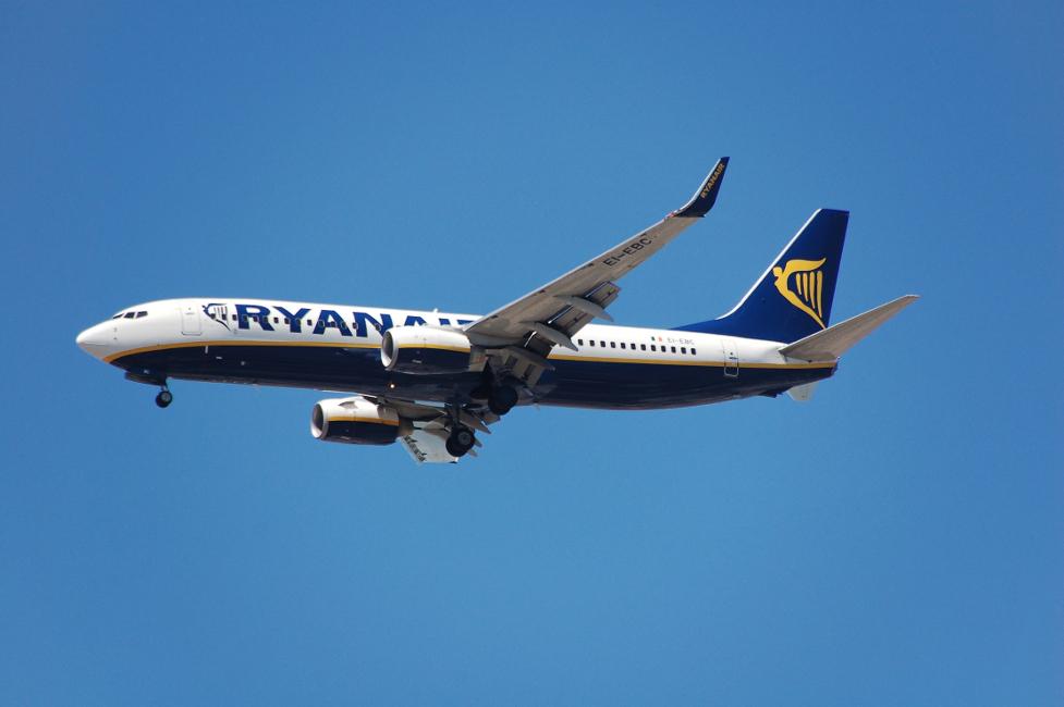 A2A-Budget Flight Companies