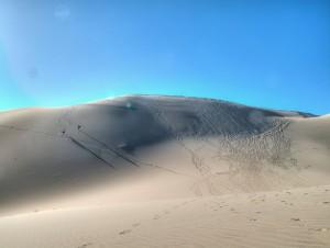 Sand-Dune-Skiing-Alps2Alps