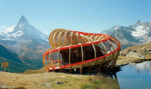 Evolver-Zermatt