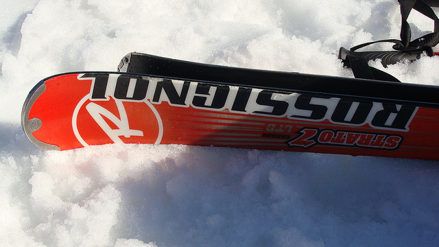 Skiis-Alps2Alps-Blog-2 (2)