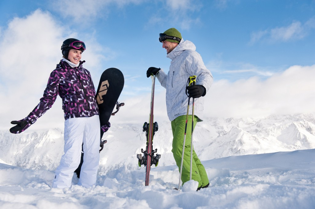 ski_protection_holiday_264150