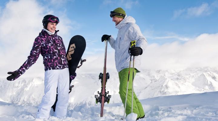 ski_protection_holiday_264150