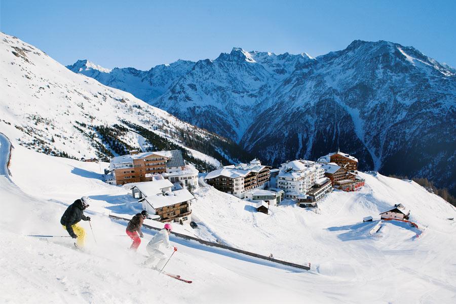 pisten-skifahrer-hochsoelden