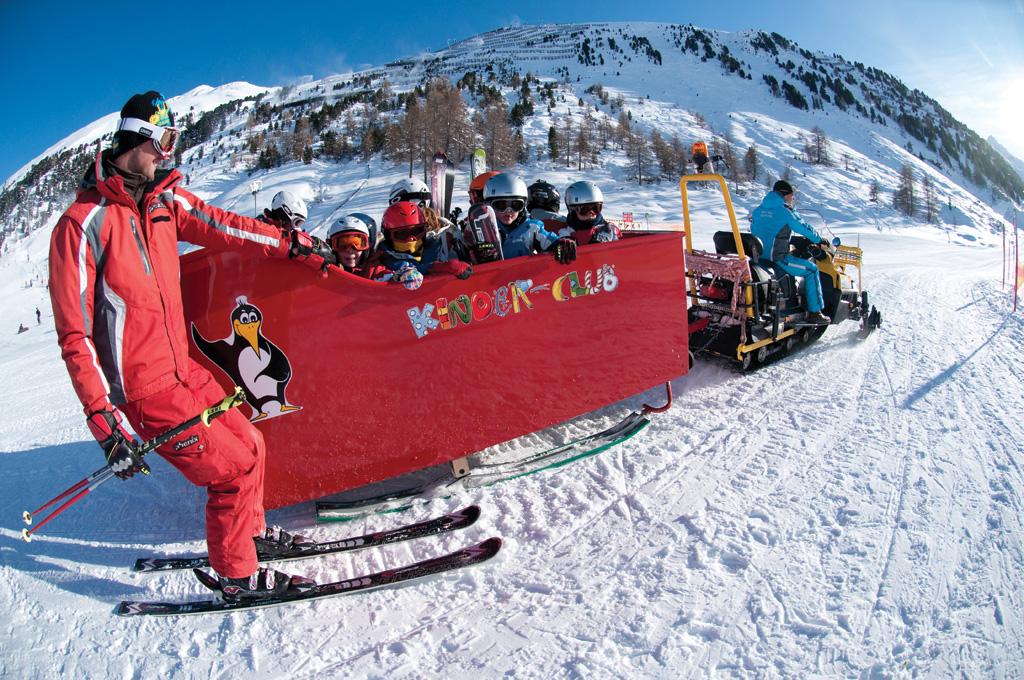 skischule-obergurgl