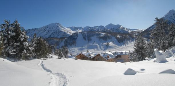 Montgenevre-panorama-Credit-A.Bene_-612x300