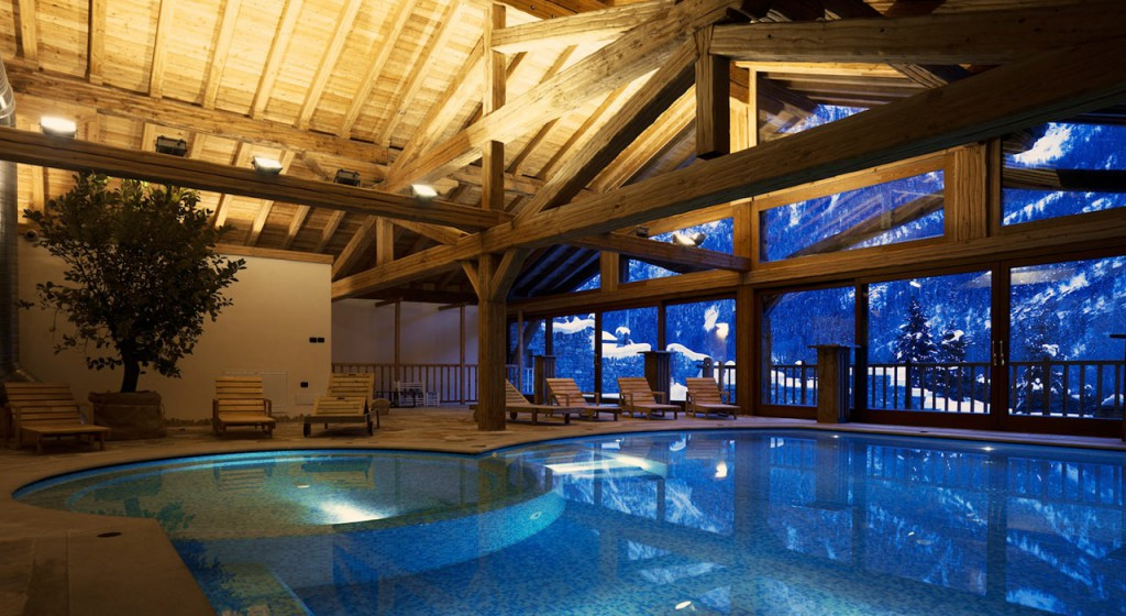 coeur-des-neiges-interno-piscina1