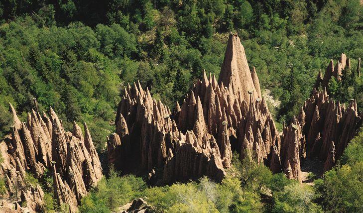 the-earth-pyramids-on-the-renon