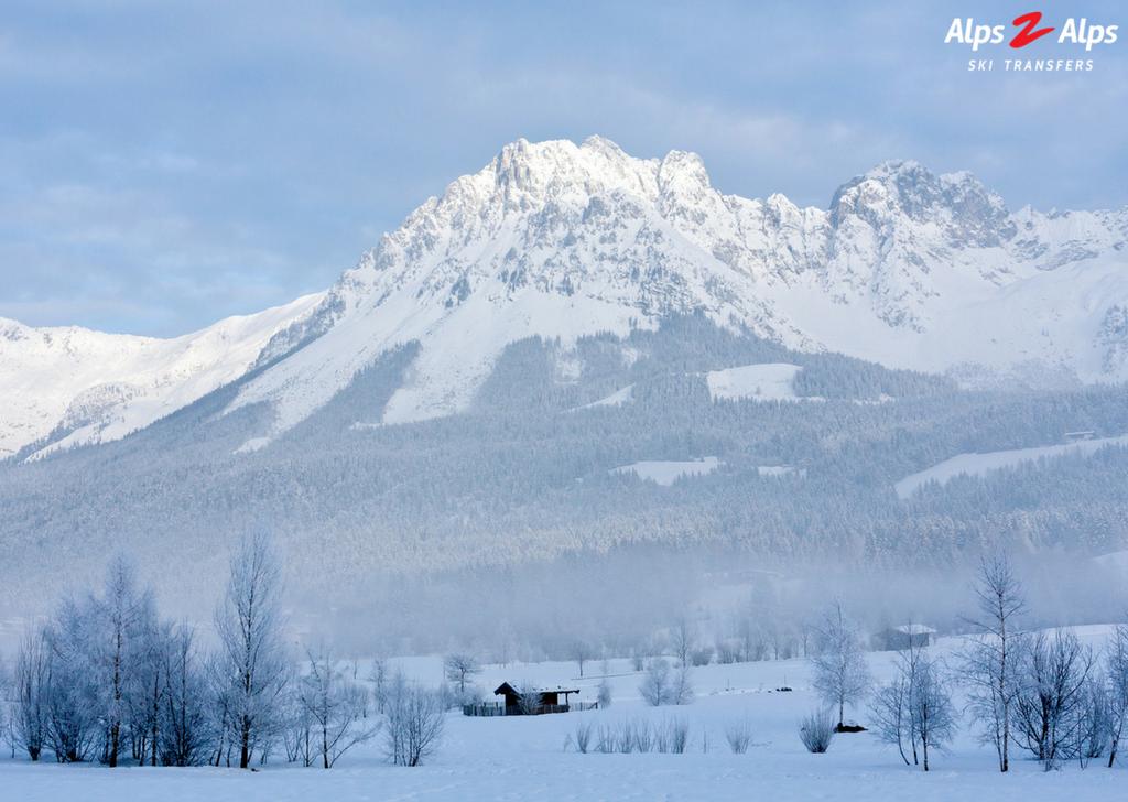 Alps2Alps-Ellmau