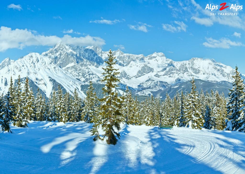 Alps2Alps-Filzmoos