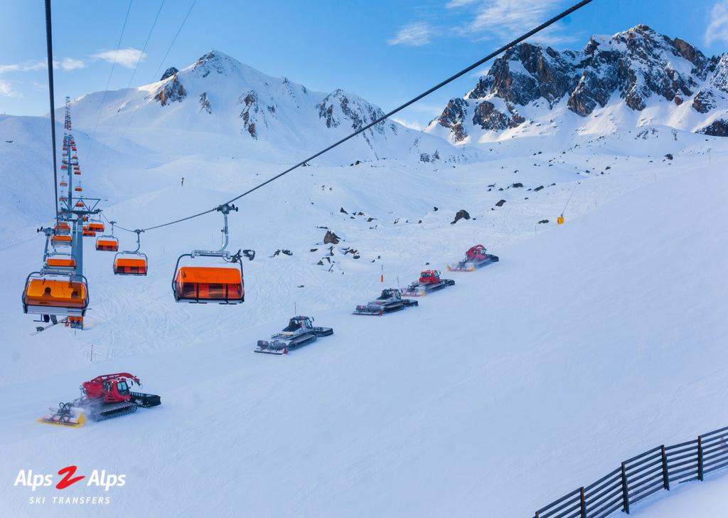 Alps2Alps-Ischgl