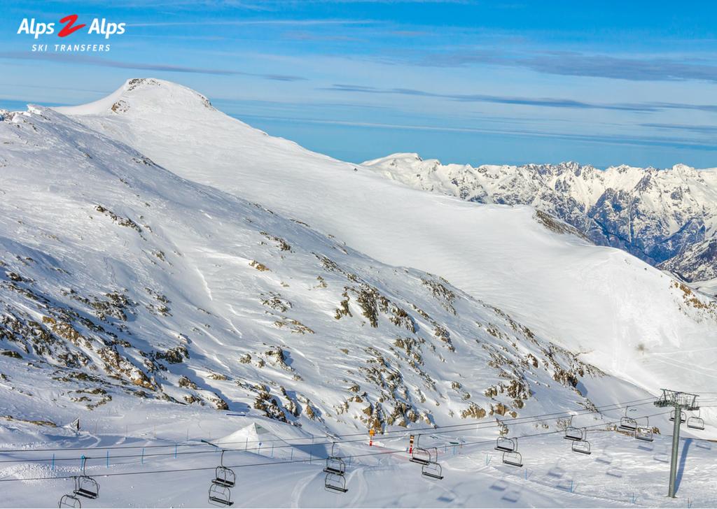 Alps2Alps-Les-Deux-Alpes