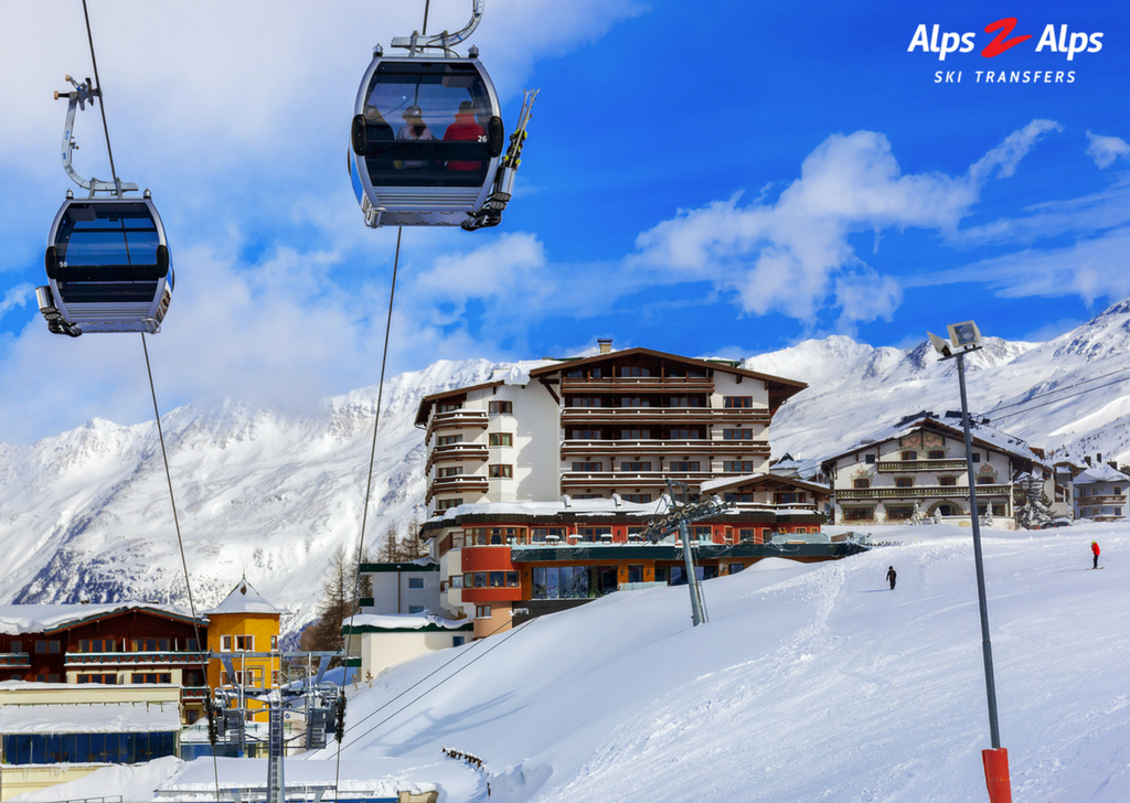 Alps2Alps-Christmas Ski Holidays 2016