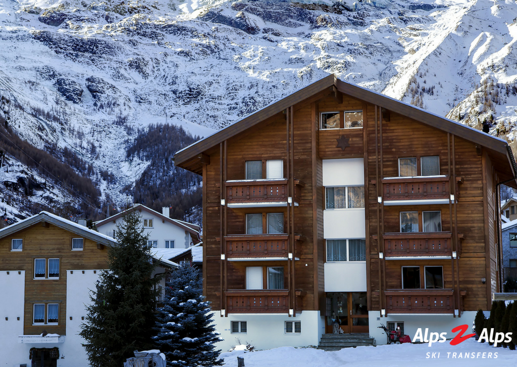 Alps2Alps-Early-Bird Winter Vacation Deals