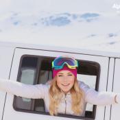 Alps2Alps_Ski Resorts Close to Airports