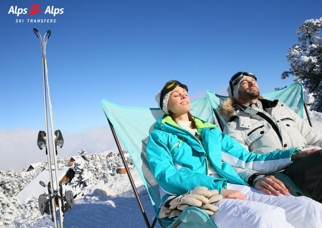 Alps2Alps-Alpine Ski Resorts with Closest Winter Season Opening