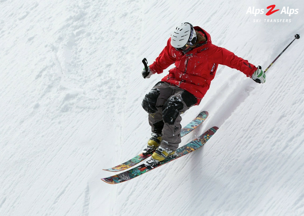 Alps2Alps-Latest News from Alpine Ski Resorts