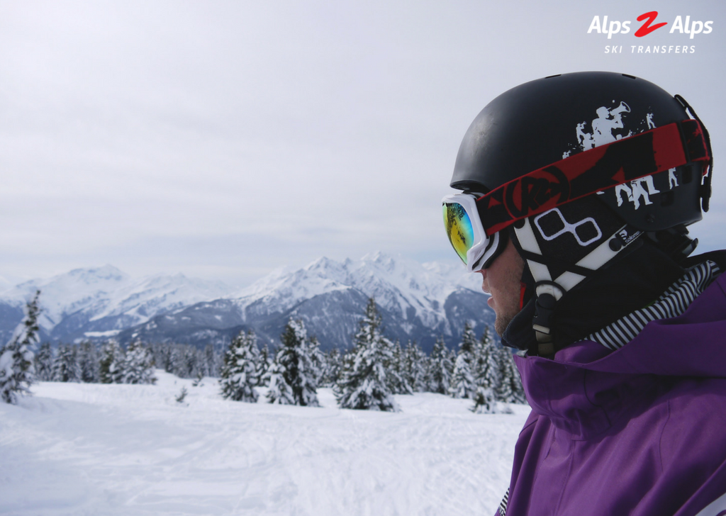 Alps2Alps-Latest News from Alps