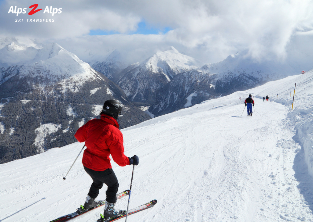 Alps2Alps-skiing Destinations-from-Turkey