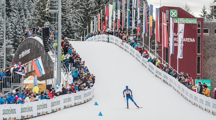 Alps2Alps-worldcup-dobbiaco