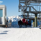 top-5-alpine-resorts-2