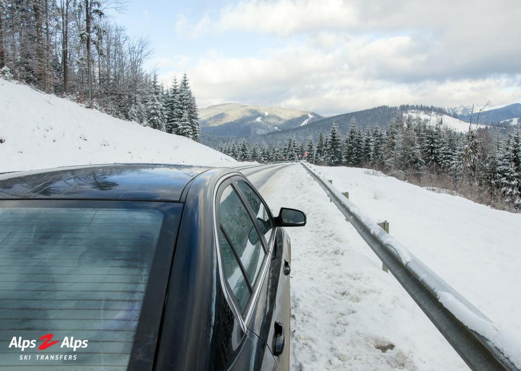 Weeks European Car Insurance