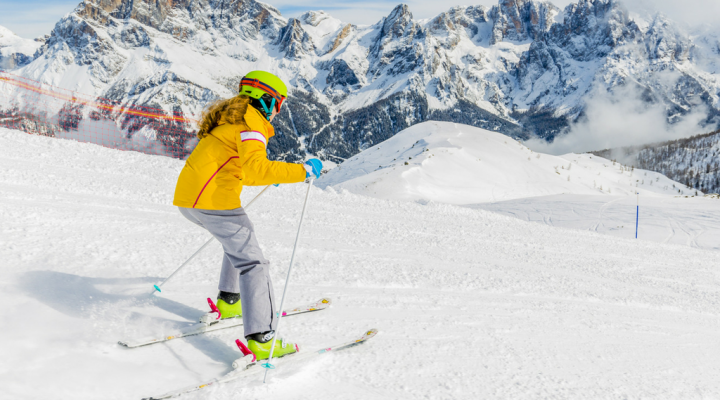 Alps2Alps-Guide to Alpine Skiing Holiday from Australia