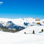 Alps2Alps-snow-forecasts--2017-Swiss-Alps