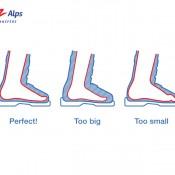 A2A_ski_boots_2