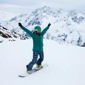 Alps2Alps-Last-Minute Ski Weekend Deals 2017