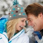 Alps2Alps-Most Romantic Ski Resorts in Alps
