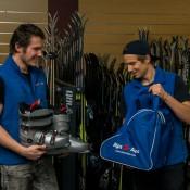 Alps2Alps_Ski Boot Maintenance