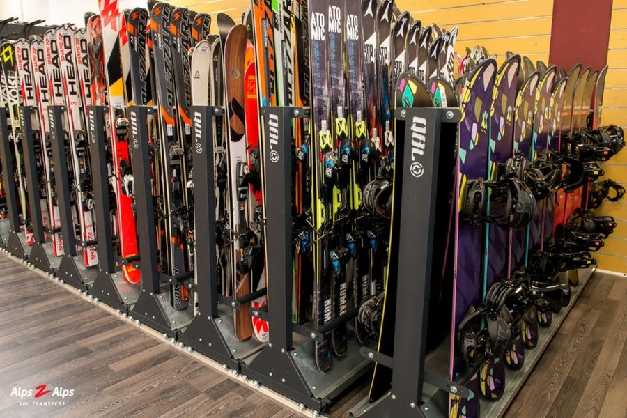 Alps2Alps_ski calendar 2017