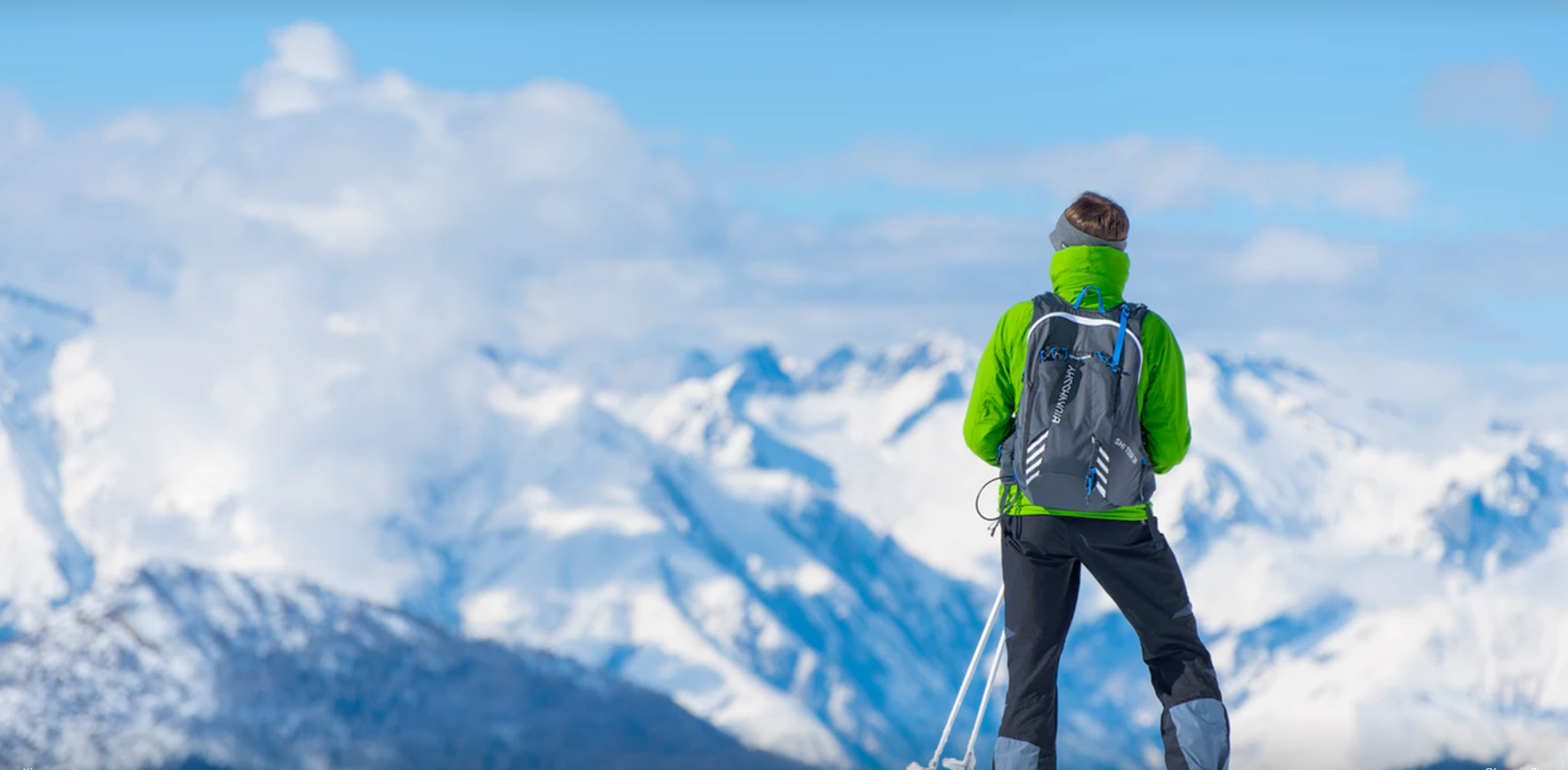 the best ski apps you need for winter | alps2alps transfer blog