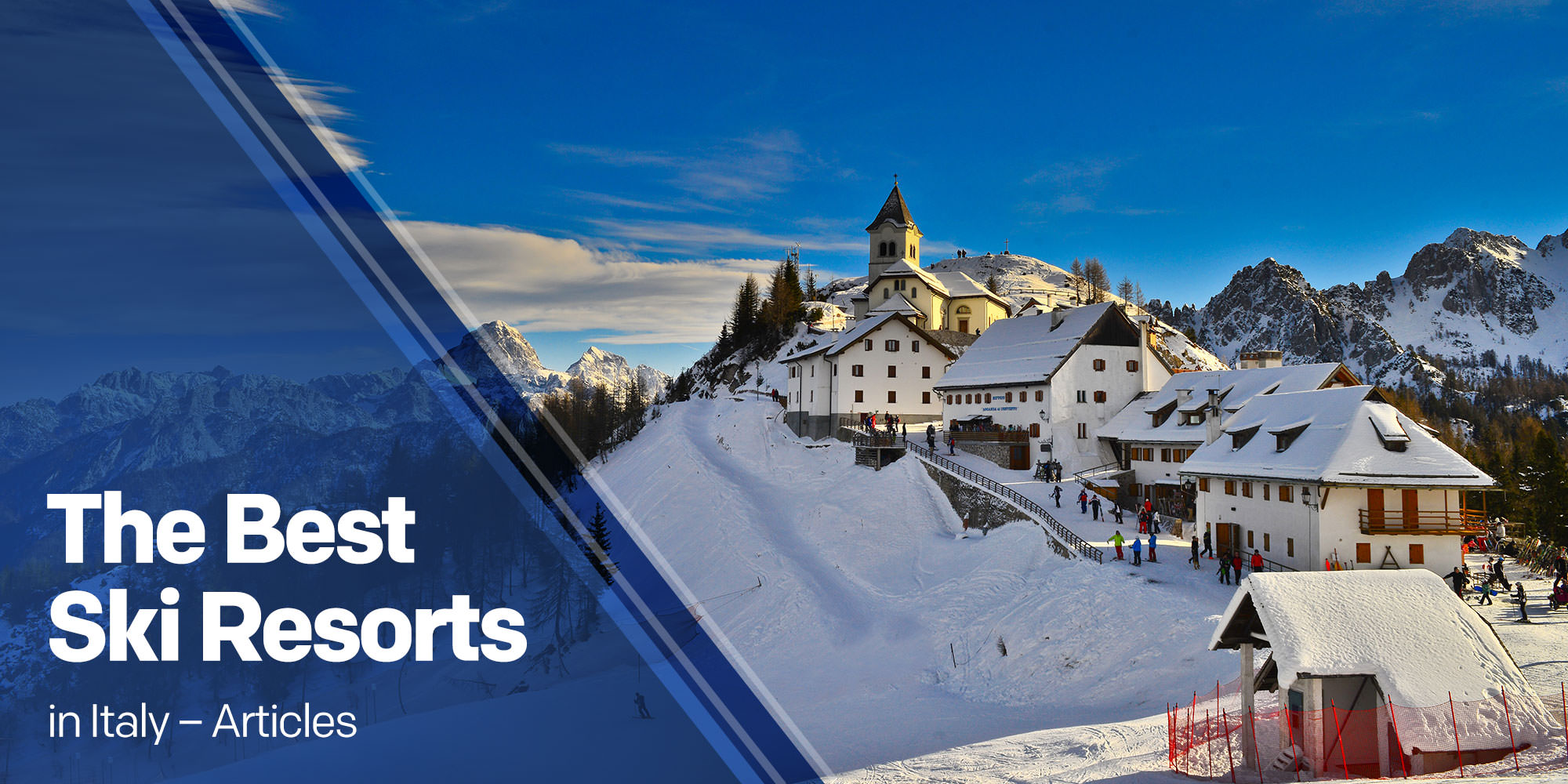 the best ski resorts in italy – articles | alps2alps transfer blog