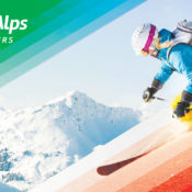 ski transfers to italy from alps 2 alps