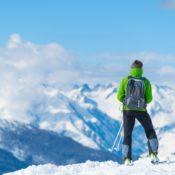 sustainable slopes