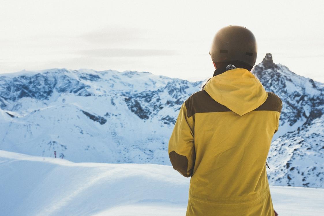 Ski Resorts for Crowd-Free School Holiday Skiing